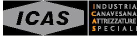 ICAS-Industria-Canavesana-Attrezzature-Speciali